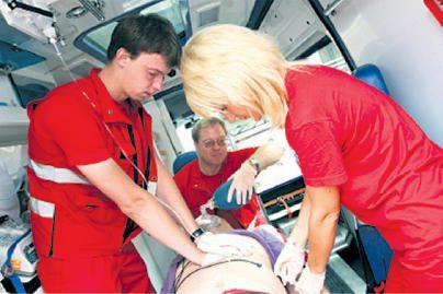 Seime pagerbti organų donorai