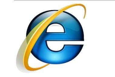 """Naršyklę """"Internet Explorer 8"""" naudoja penktadalis vartotojų"""