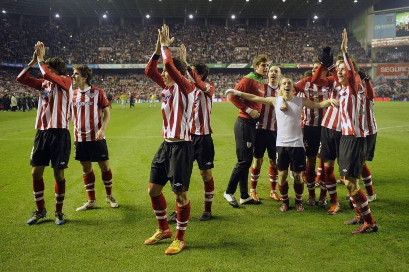 """Ispanijos lyga: Madrido """"Atletico"""" prarado du taškus (rezultatai)"""
