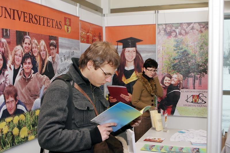 KU Socialinių mokslų fakultete – naujos studijų programos