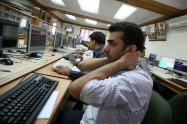 IT sektoriaus eksporto apimtis planuojama padidinti 200 mln. litų