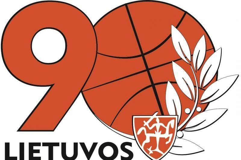 Vilniuje krepšinio vadybos specialistai dalinosi patirtimi