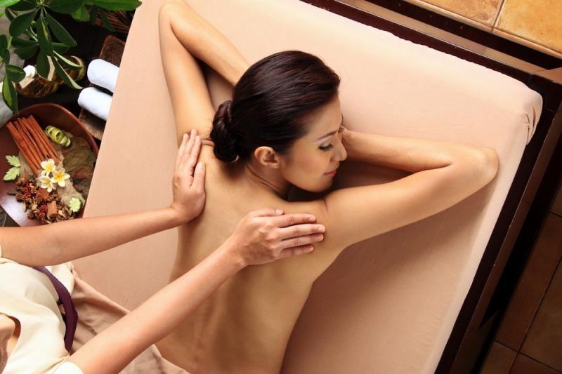 Lenkas masažuotojas kaltinamas 18 klienčių seksualiniu užpuolimu