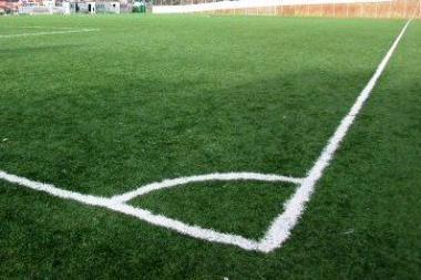 LFF taurės trečiajame etape – rinktinės trenerių akistata