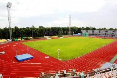 LFF taurės turnyro finalas vyks Kaune