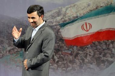 Izraelis yra prisidėjęs prie Irano branduolinių technologijų mokslininko mirties