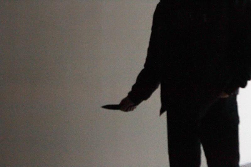 Už nužudymą 18-metis nuteistas 8 metams nelaisvės