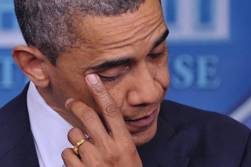"""B. Obama vyksta """"išklausyti"""" Izraelio ir palestiniečių"""