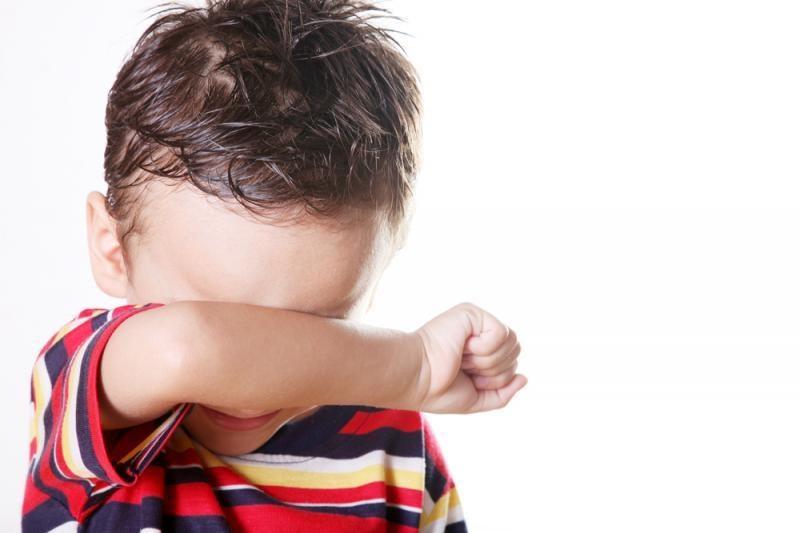 Pedofilas vaikus ne tik prievartavo, bet ir svaigino amfetaminu