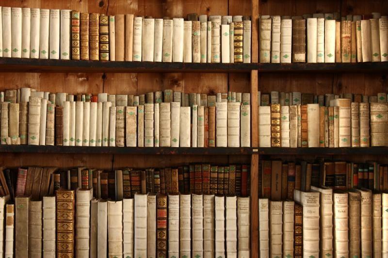 Lietuvių literatūros sklaidai Frankfurto knygų mugėje – 69 tūkst. litų