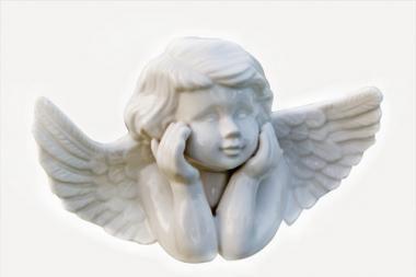 Trakuose kuriamas 18 angelų takas (programa)