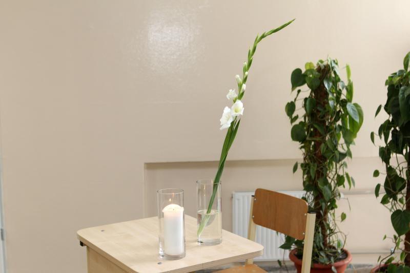 Vilniuje nuo ūmaus meningito mirė devintokas