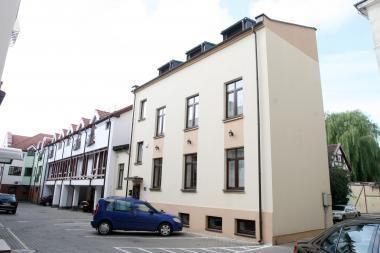 Klaipėdos savivaldybė Darbo partijos į gatvę neišmes