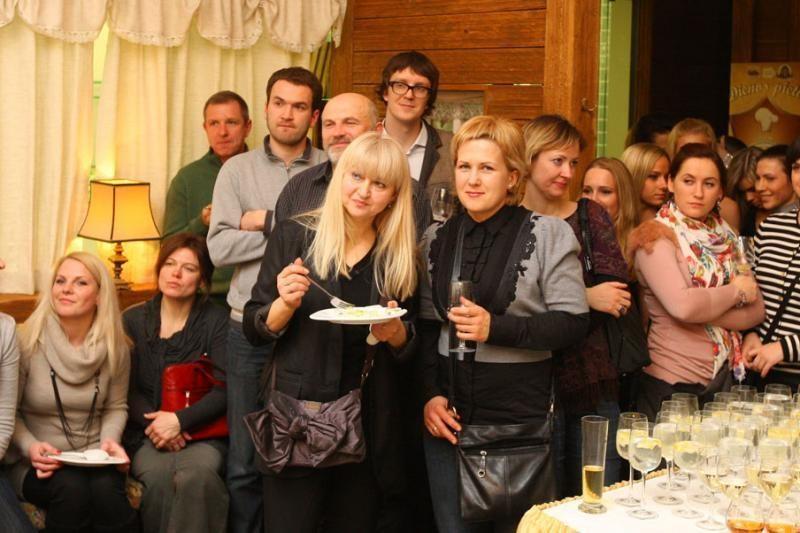 """Šiauliai: """"broliukai"""" latviai neatsilaikė prieš serbus"""