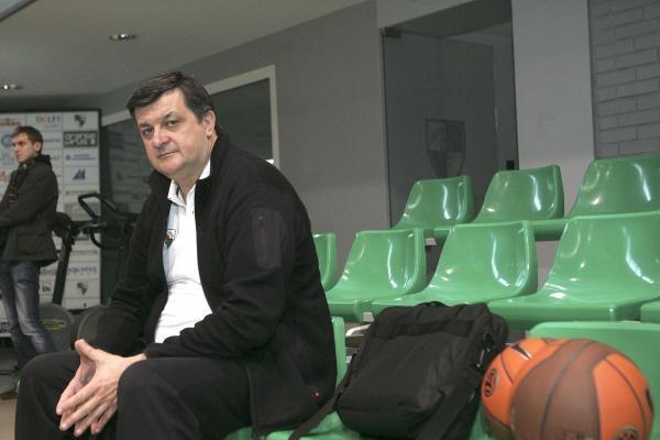M.Kalnietis: trūkumų dar yra, bet jų mažėja