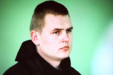 Teismas atmetė tris vaikus suvažinėjusio S.Pauliko skundą