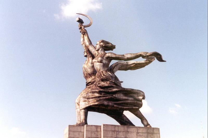 Kuriama komisija dėl Sovietų Sąjungos okupacijos žalos atlyginimo
