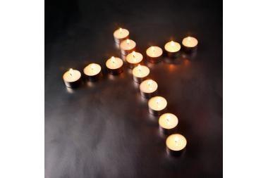Bulgarijoje rastas įtartinomis aplinkybėmis miręs Varnos metropolitas
