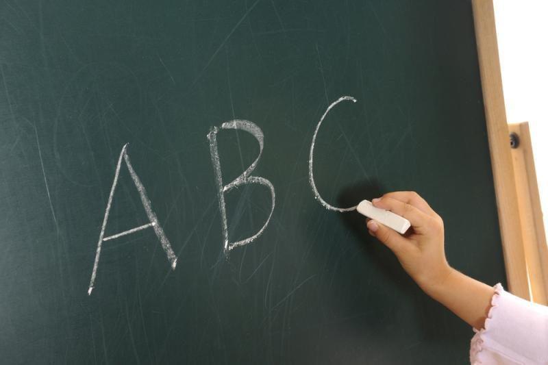 Mažinamą pedagogų rengimą rektoriai vadina nemotyvuotu