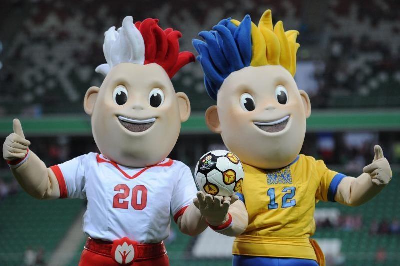 A.Ažubalis nesijungs prie futbolo čempionato boikoto
