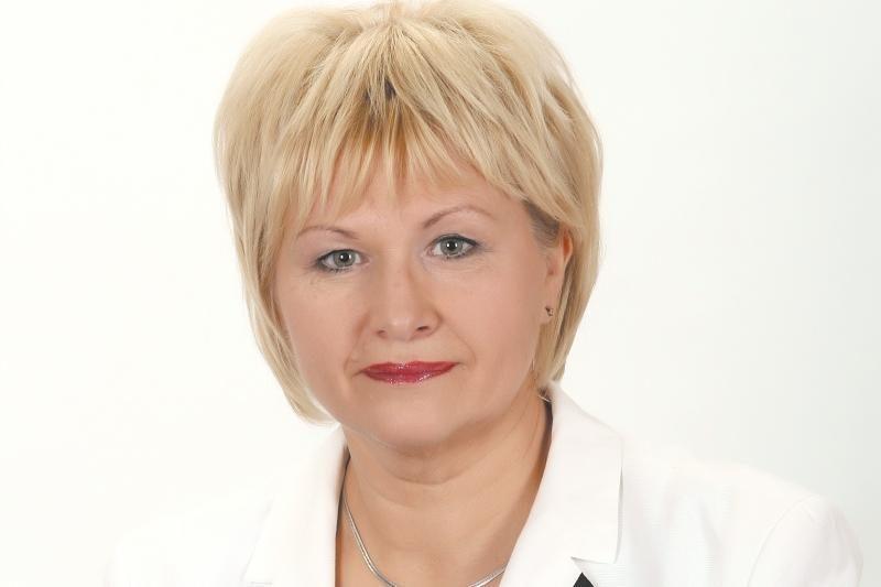 LSDP Klaipėdos miesto skyriaus pareiškimas dėl miesto sporto sistemos