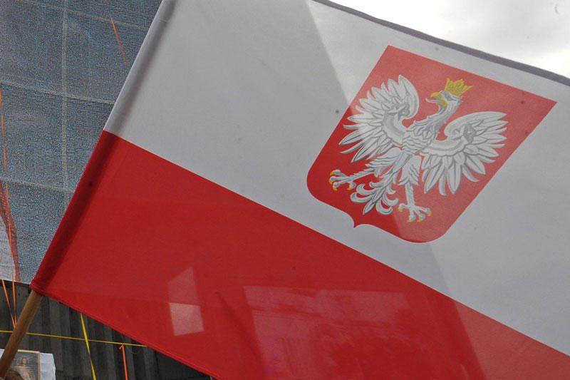 """""""European Voice"""": Lenkijai vertėtų būti jautresnei Lietuvos atžvilgiu"""