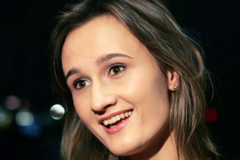 V.Čmilytė vėl tapo vienvalde Europos šachmatų čempionato lydere