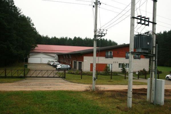 """""""Amnesty International"""" kritikuoja Lietuvą dėl CŽV kalėjimų tyrimo"""