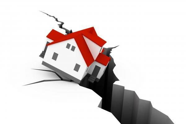 Įteisintas nusikalstamai įgyto turto konfiskavimas