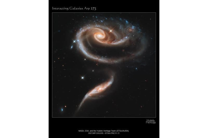 """Kvapą gniaužiantys teleskopo """"Hubble"""" visatos vaizdai"""