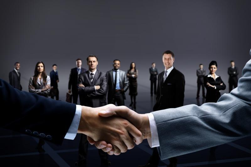 Skandinavijos investuotojai atgauna susidomėjimą Baltijos šalimis