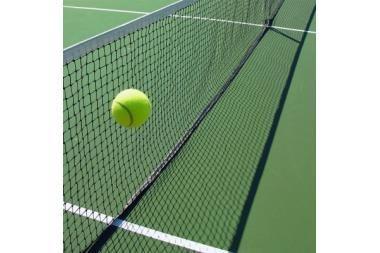 L.Mugevičius - ITF serijos jaunių teniso turnyro aštuntfinalyje