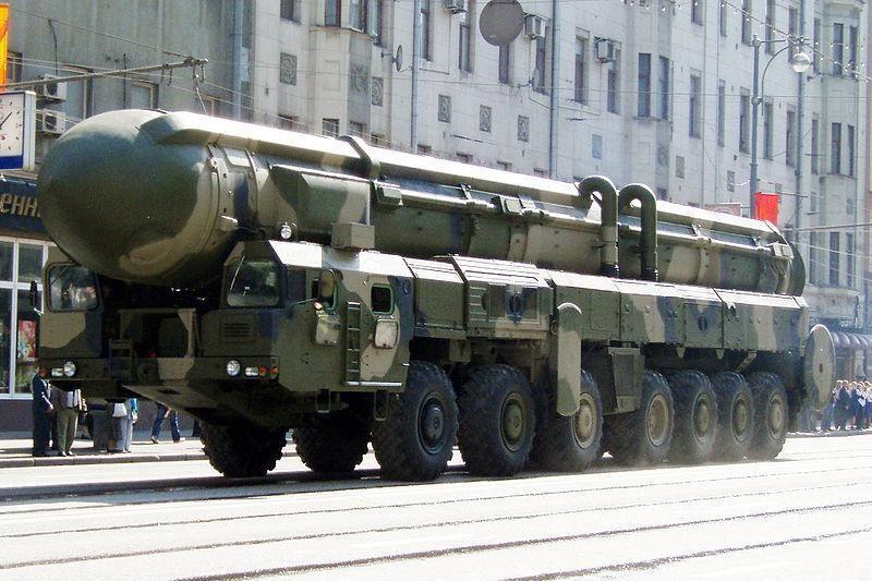 Rusijai išbandžius raketą Karaliaučiuje, Lietuva pasigenda skaidrumo