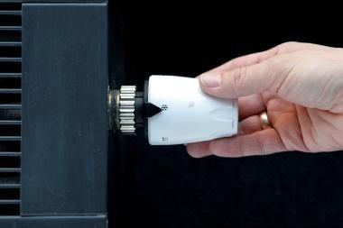 Trečdalis pirkėjų nepageidauja būsto su autonominiu šildymu