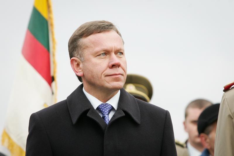 Korupcijos byloje minimi Radviliškio politikai vėl gavo postus