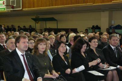 Sekmadienį Darbo partija tvirtins kandidatų į Vilniaus miesto tarybą sąrašą