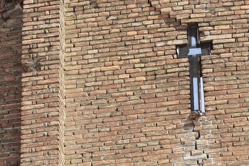 Mokyklose vaikų krikščioniškas auklėjimas pripažintas diskriminaciniu