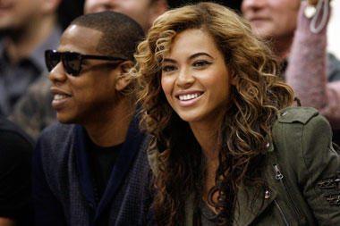 Beyonce mama neigia žinią apie dukros nėštumą