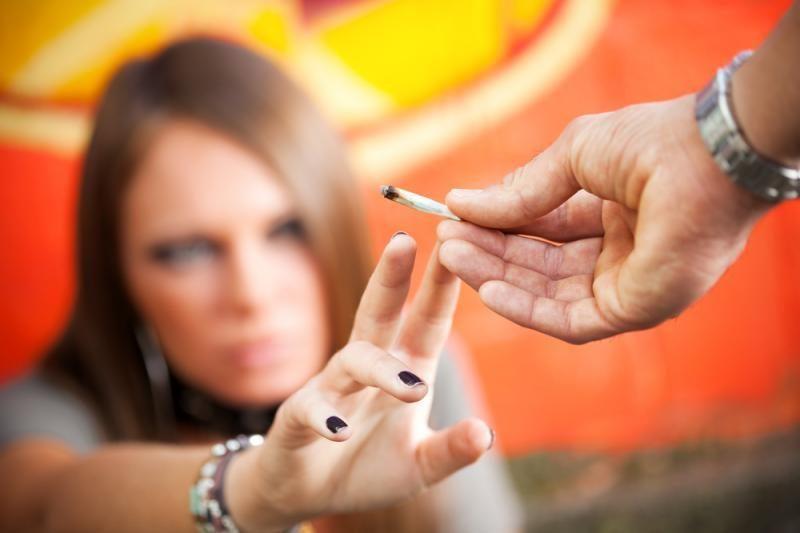 Sveikstantieji nuo priklausomybių nori pasidalinti patirtimi