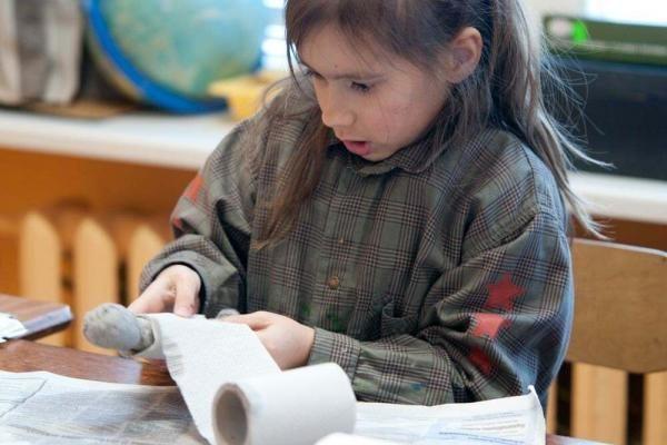 Nacionalinėje M. K. Čiurlionio menų mokykloje - paroda Žalgirio mūšiui