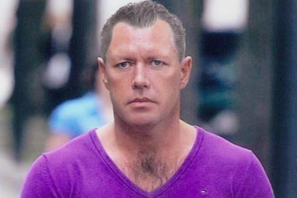 Policija pateikė keturis galimus Drąsiaus Kedžio atvaizdus