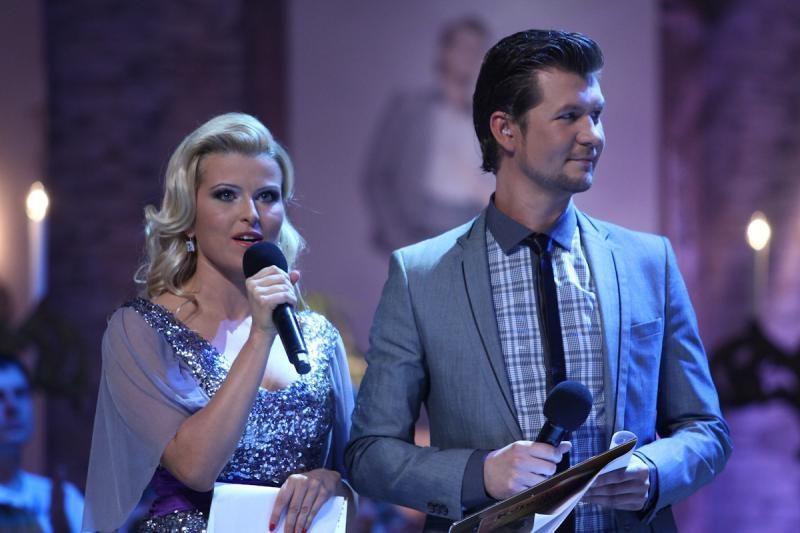 LNK šokių projektą paliko R.Šimukauskas ir B.Skaisgirytė