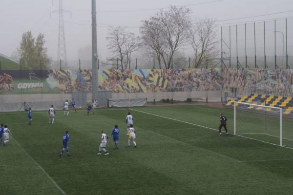 Klaipėdos jauniesiems sportininkams - 4-oji vieta