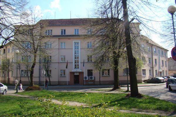 Pajūrio pasieniečiai mini veiklos Klaipėdos krašte atkūrimo dvidešimtmetį
