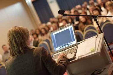 Lietuva netradicines konferencijų erdves pristatys tarptautinėje parodoje
