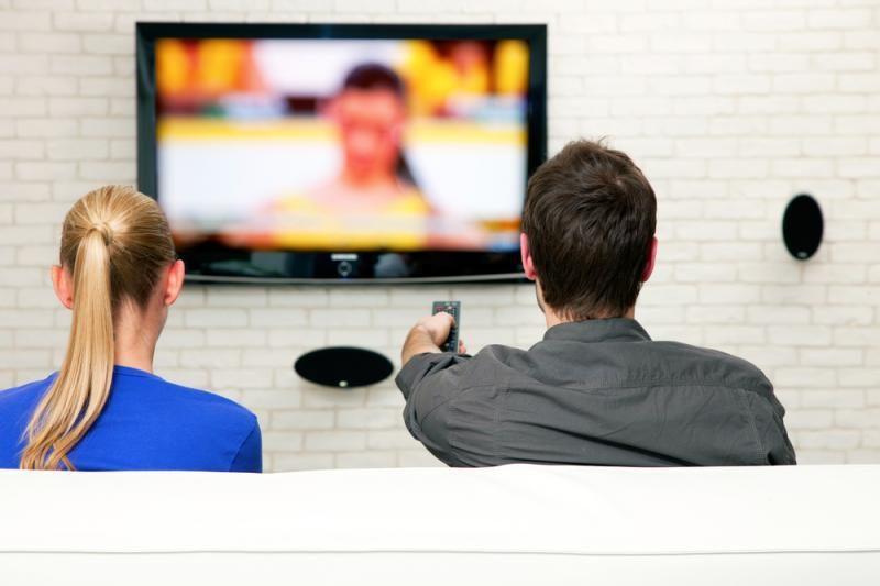 """""""Sport 1"""" baigia antžeminės televizijos transliacijas"""