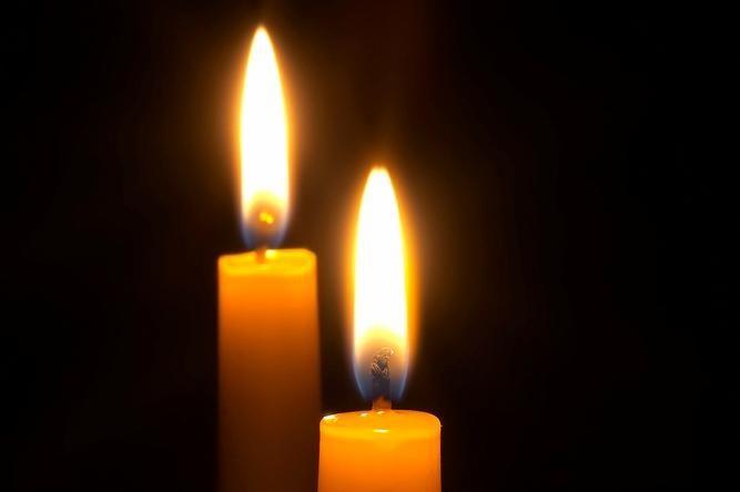 Dėl sušalimo Kauno ligoninėje mirė vyras