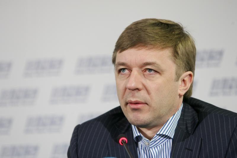 Valstiečiai Seimo rinkimuose dalyvaus su Žaliųjų sąjūdžiu