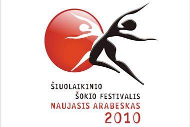 Klaipėdos Žvejų rūmuose – naujas šokio festivalis
