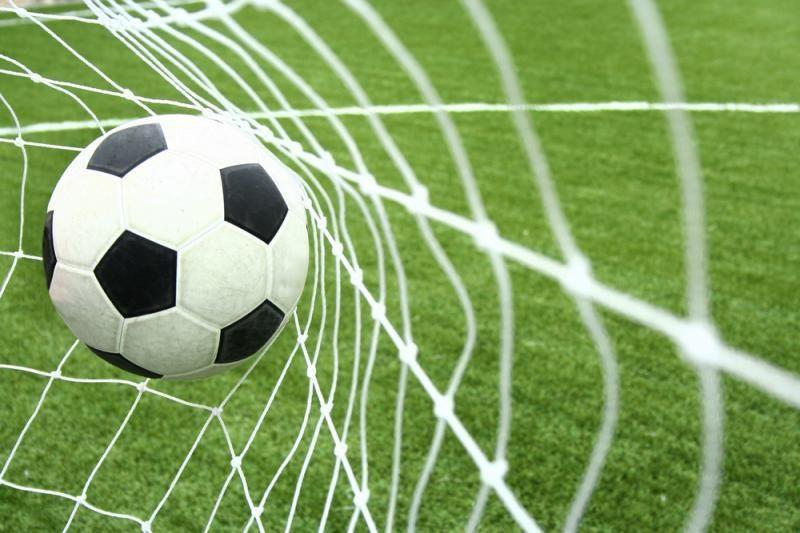 Lietuvos devyniolikmečių futbolo rinktinė Izraelyje liko paskutinė